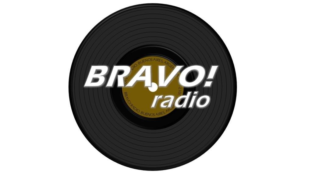 Bravo! radio BAIRES