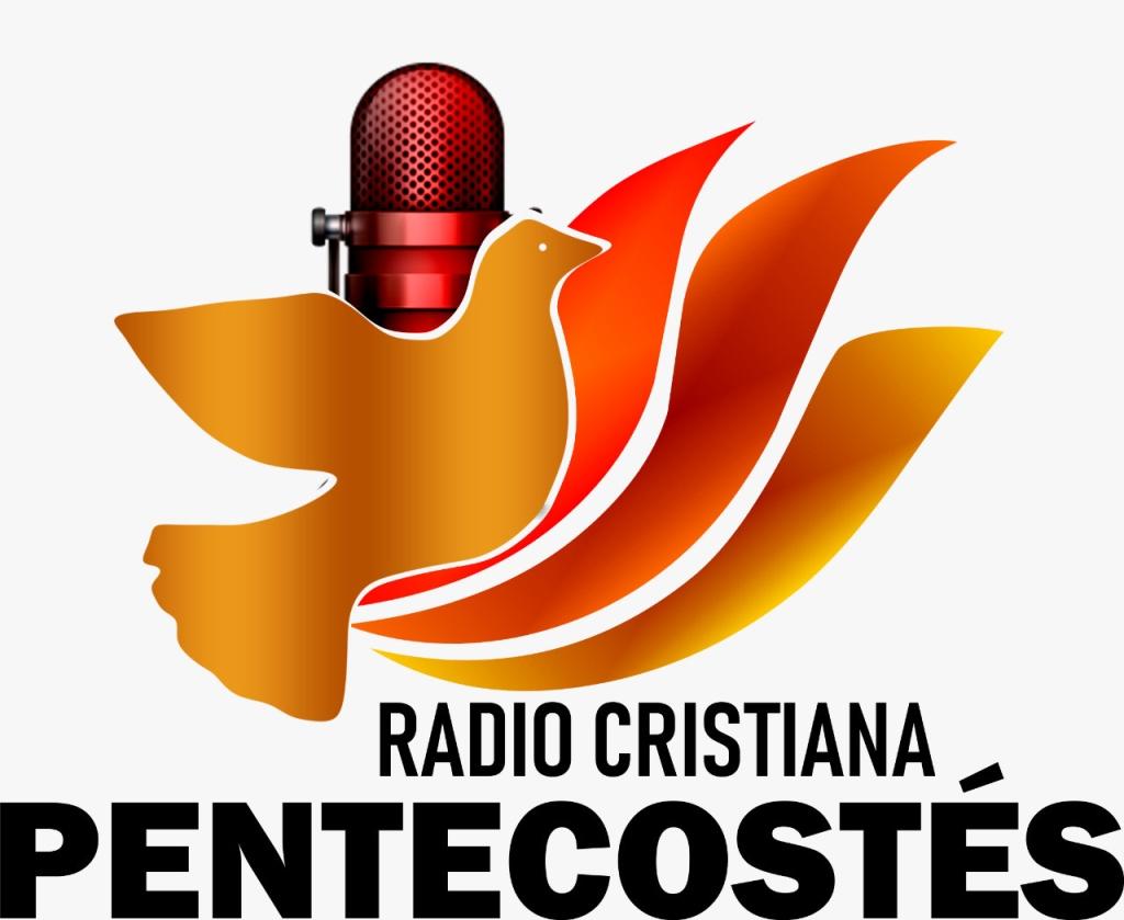 RADIO CRISTIANA PENTECOSTES