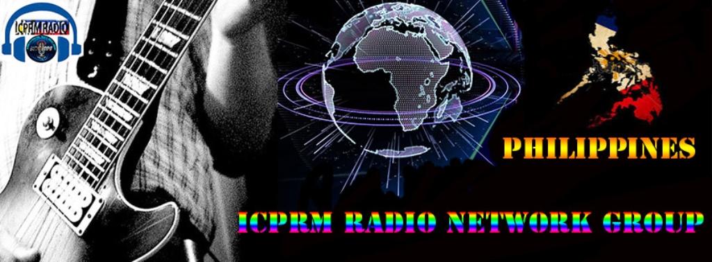 ICPRM Radio Philippines