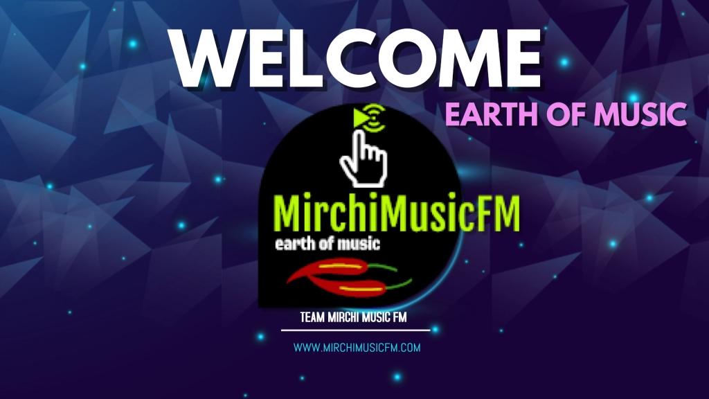 MirchiMusicFM