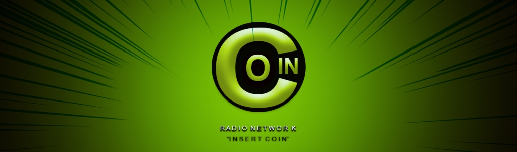 Coin Radio Network