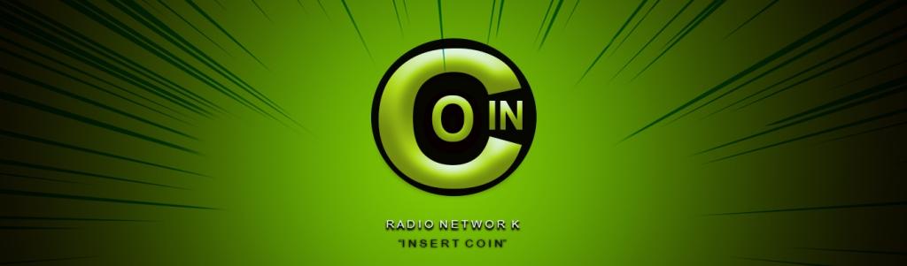 Coin Radio Network