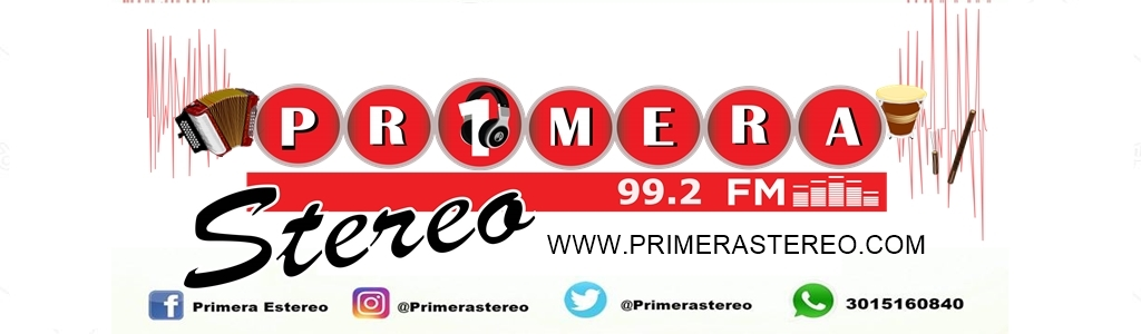 Primera Stereo - Hatonuevo, La Guajira