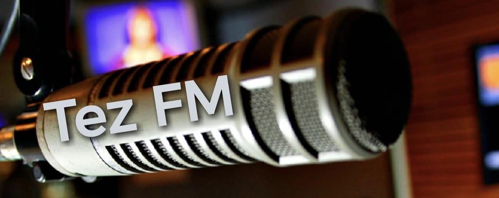 Showcase radio