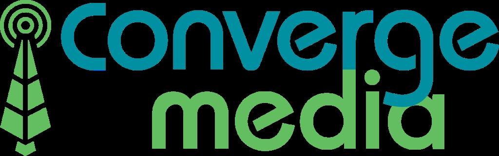 Converge Radio
