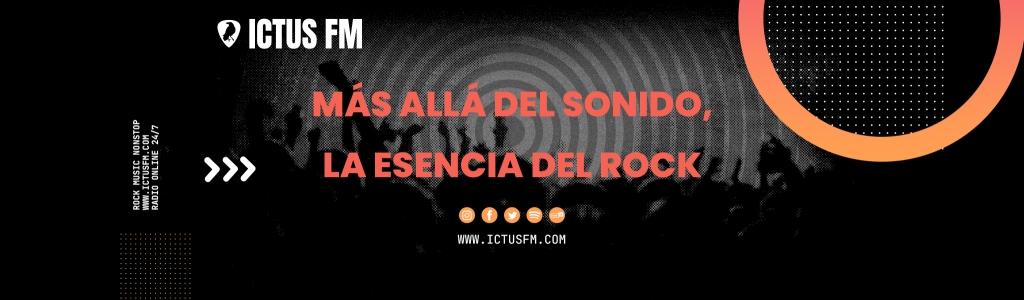 Radio Estridente