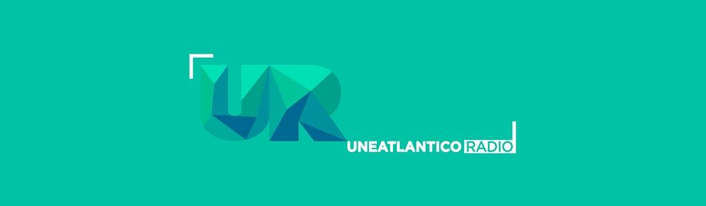UNEATLANTICO Radio