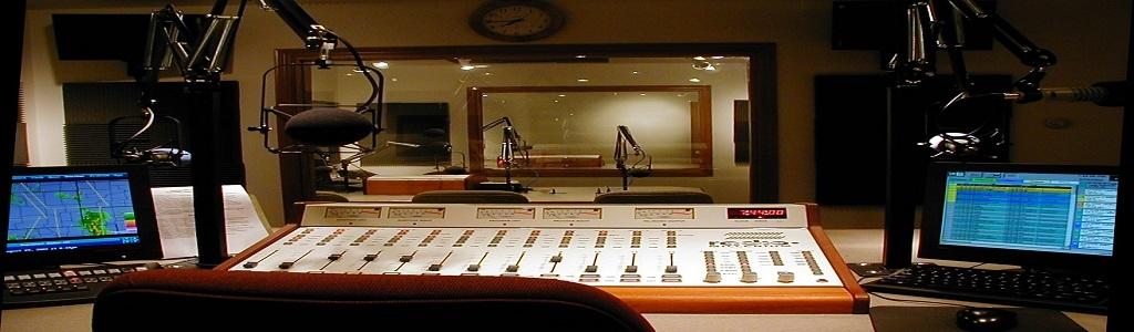 Radio Spiral