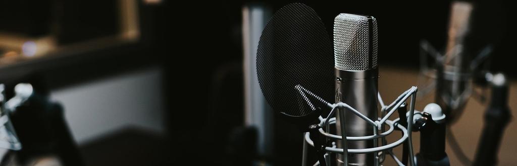 Rádio Escola da Bíblia
