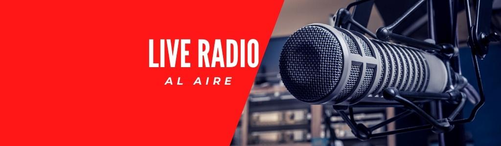 Radio La Voz de Alerta