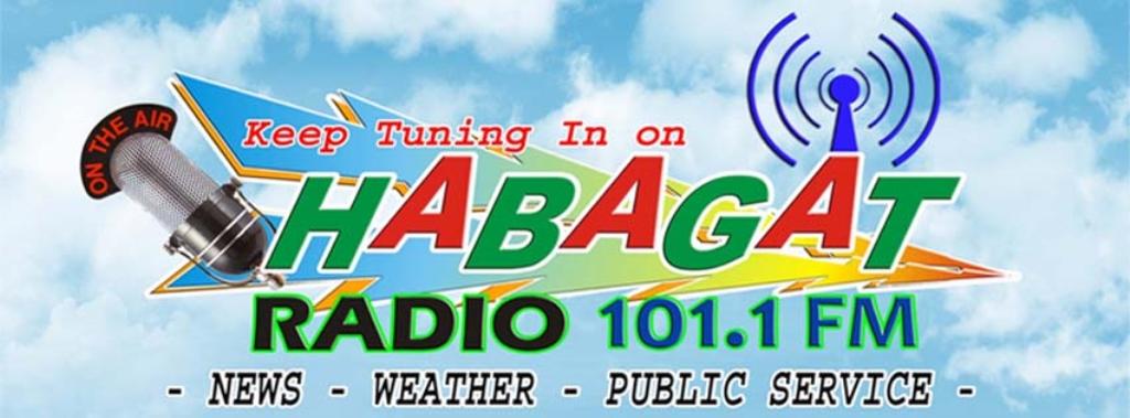 Habagat Radio Surigao Del Sur