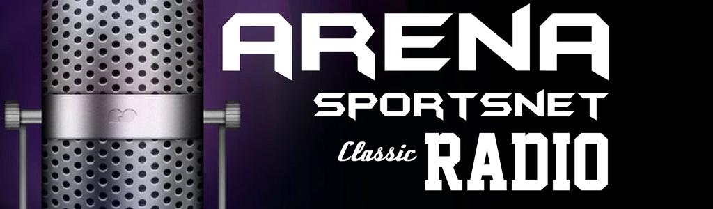 Arena Sportsnet Classic Radio