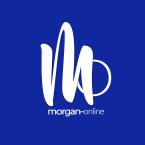 Morgan Online Radio