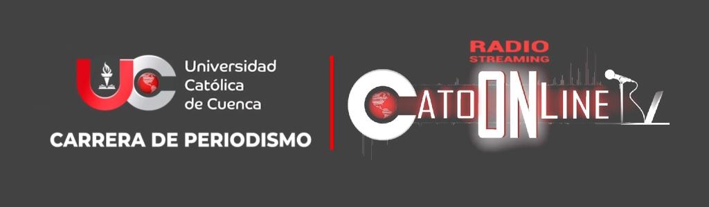 Cato Online Radio Network