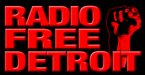 Radio Free Detroit