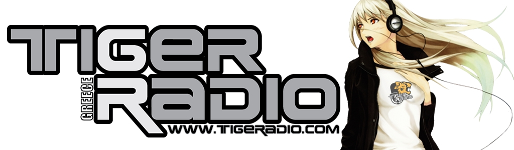 Tiger Radio Greece