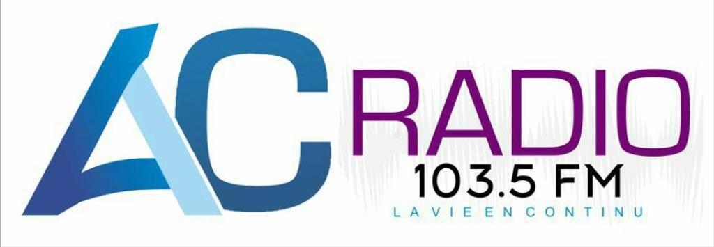 AC Radio Haiti