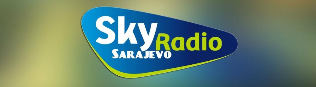 SKY FOLK Sarajevo