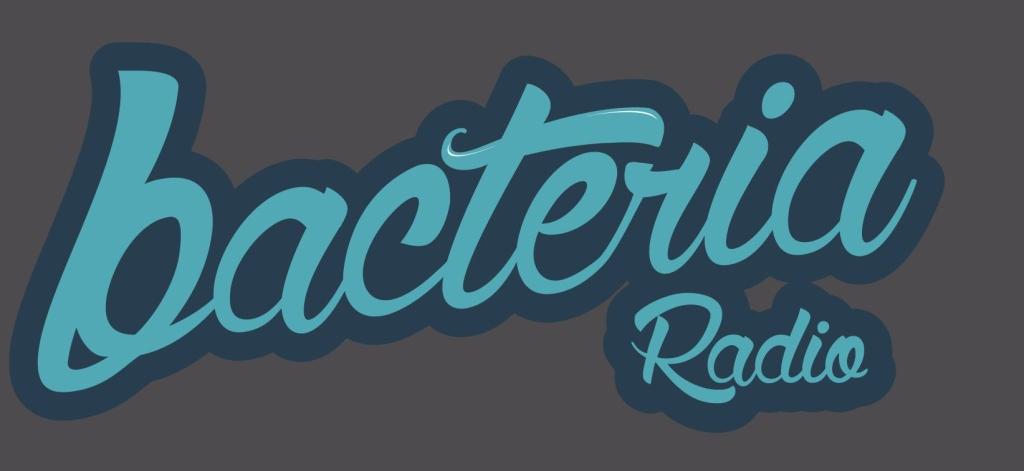 Bacteria Radio