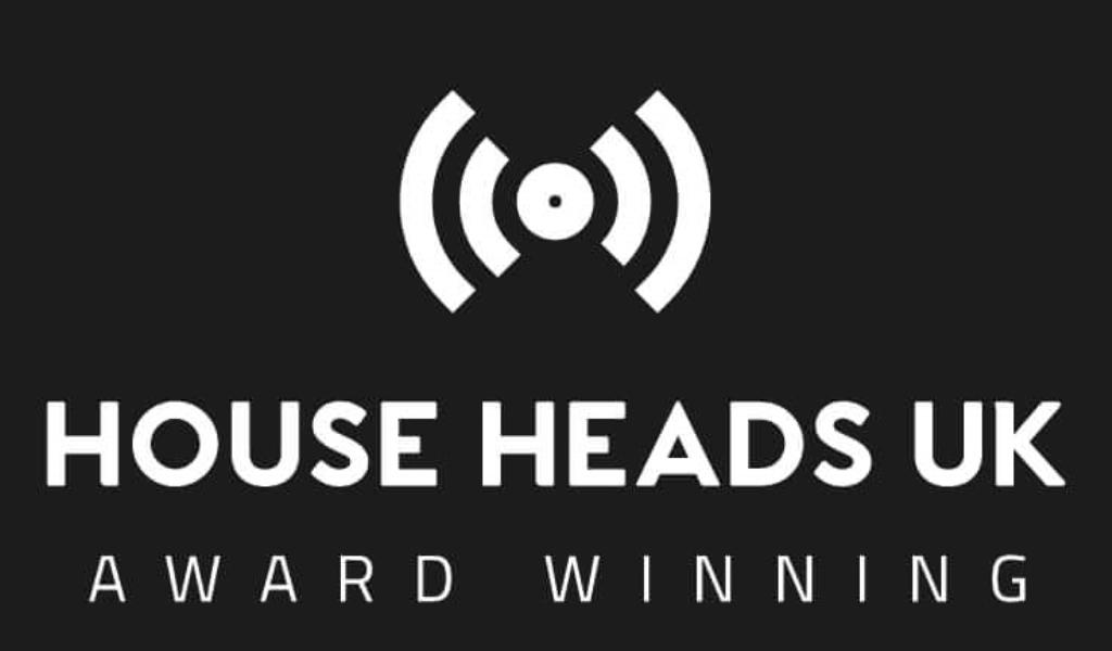 House Heads UK