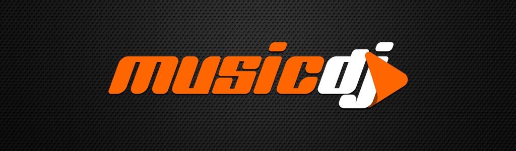 MUSIC DJ RADIO