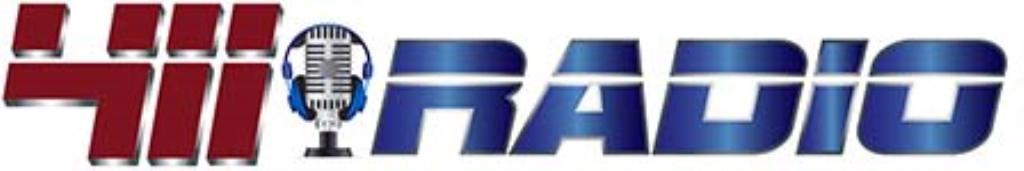 411 Radio Network