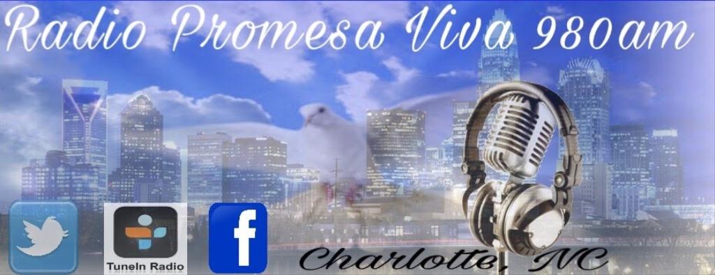 Radio Promesa Viva