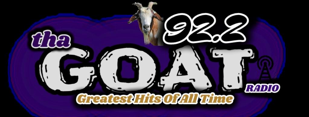 Tha Goat Radio