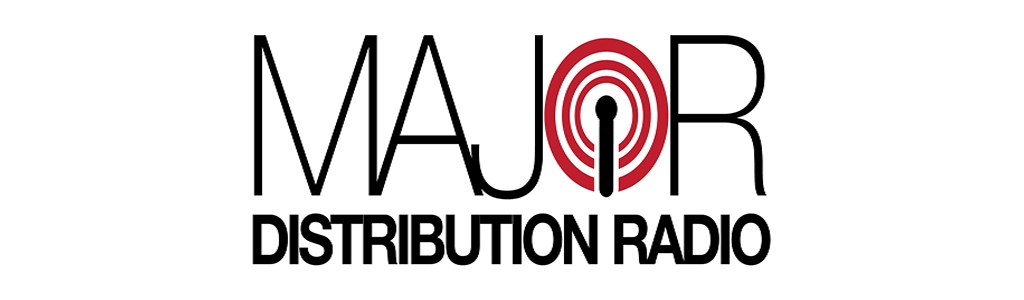 Major Distribution Radio