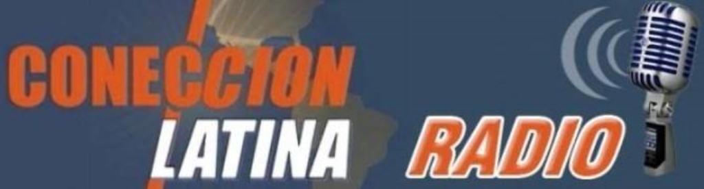 LA CONECCION LATINA FM