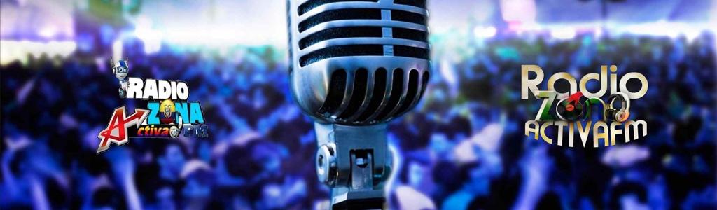 Radio Zona Activa FM