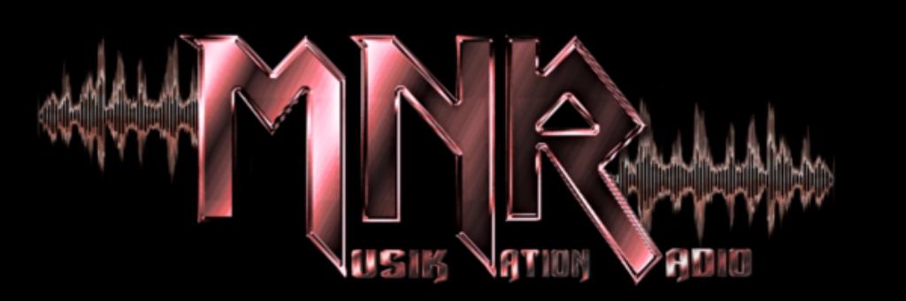 Musik Nation Radio