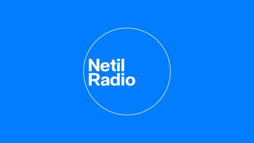 Netil Radio