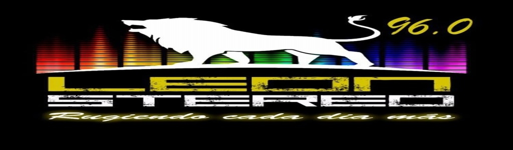 TU RADIO CRISTO VIVE