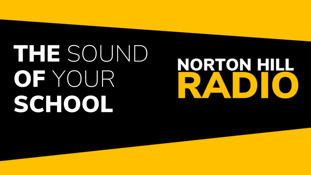 Norton Hill Radio