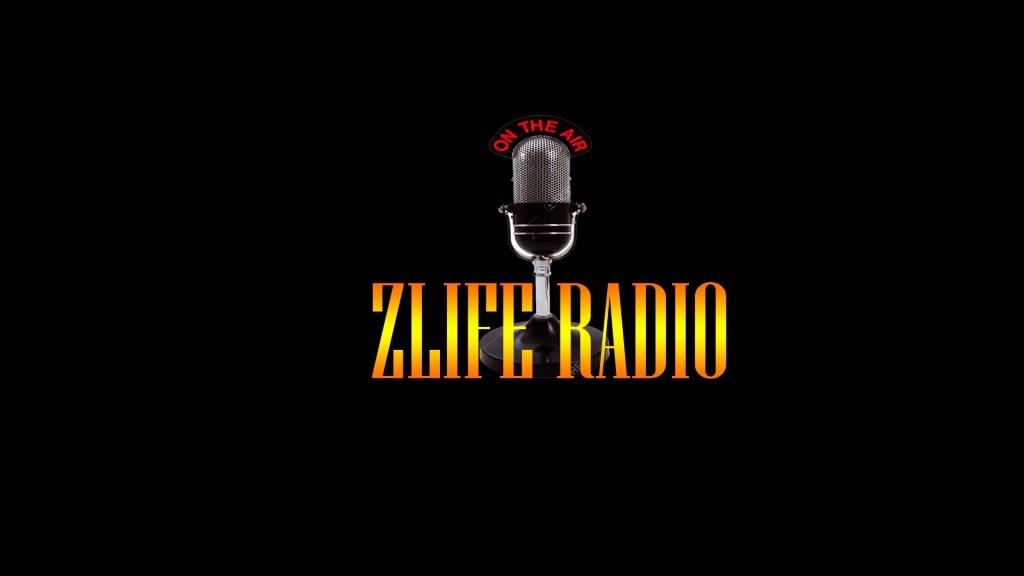 ZLIFE RADIO NETWORK