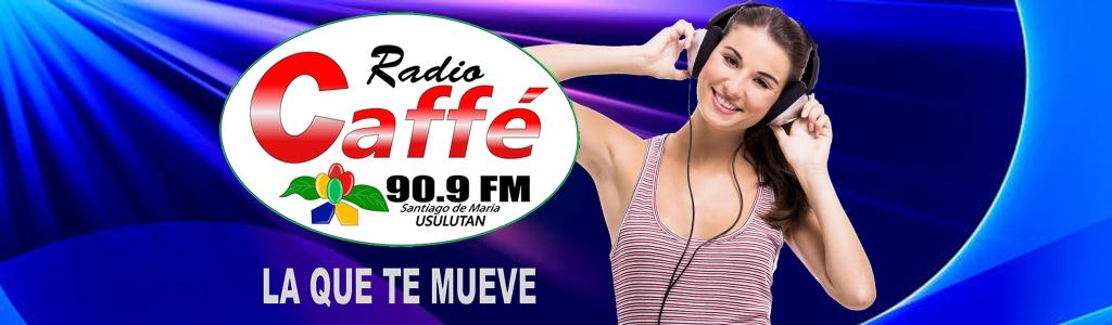 Radio Caffé 90.9 FM
