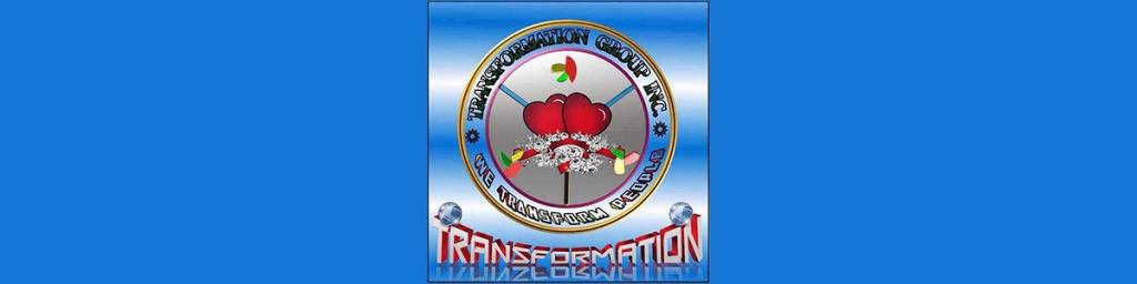 Transformation Radio
