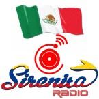 Savemart Radio