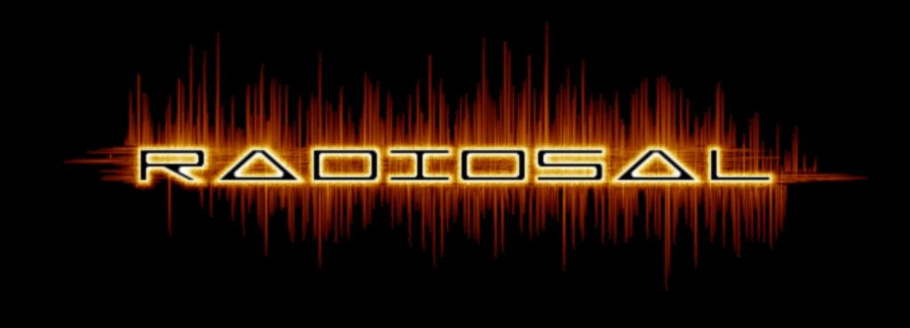 Radiosalenvivo