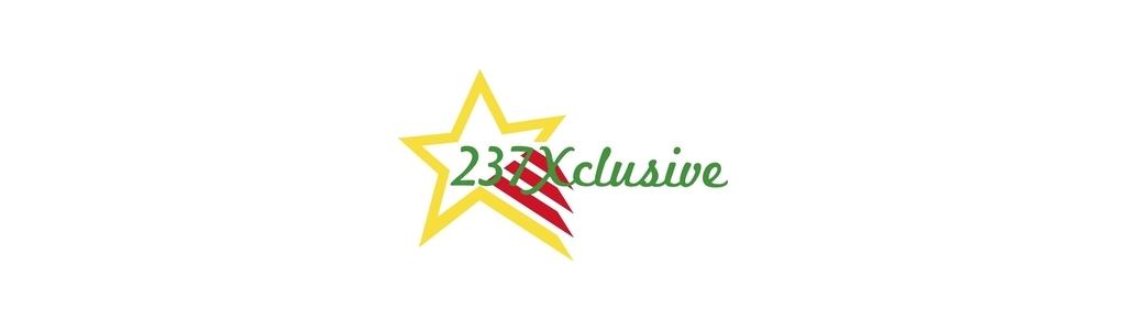 237Xclusive Radio