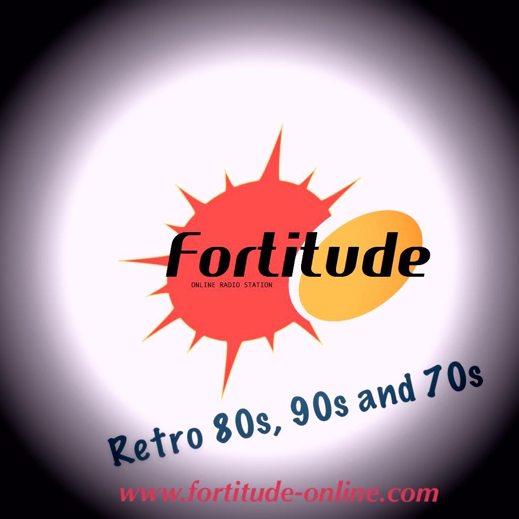 FortitudeOnline