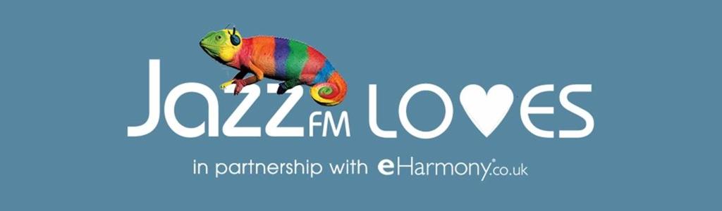 Jazz FM Loves