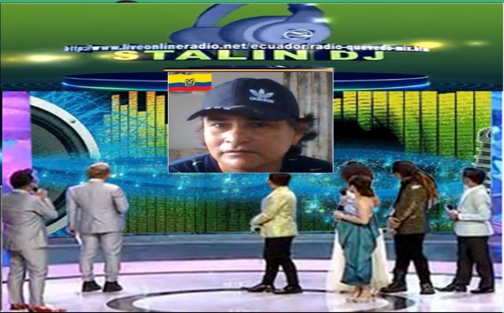 QUEVEDO CITY NETWORK