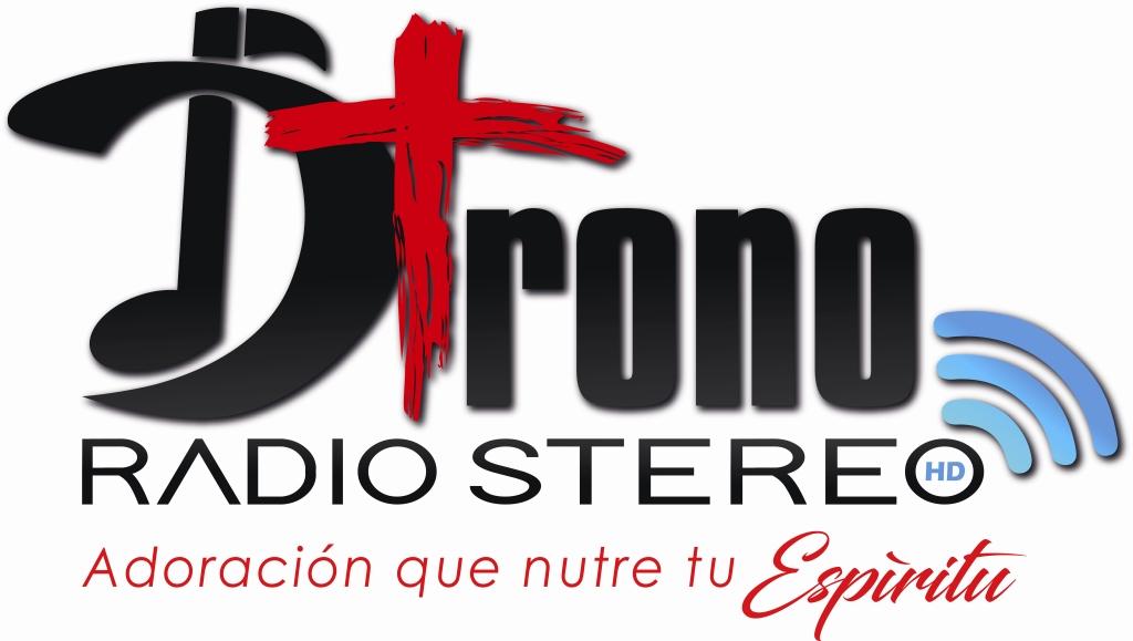 DTrono Radio HD