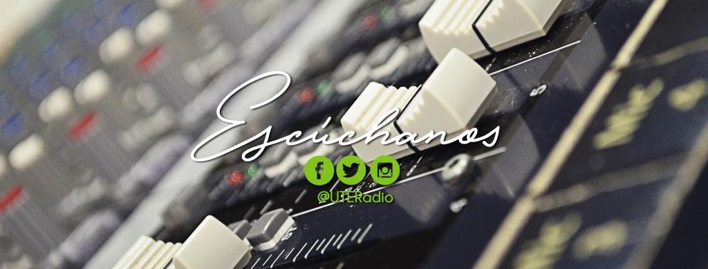 UTE Radio