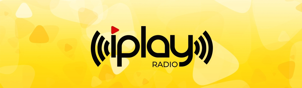 iPlay RADIO