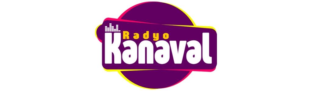Radyo Kanaval | HAITI