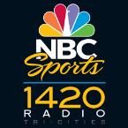1420 NBC Sports Radio Tri-Cities - WEMB