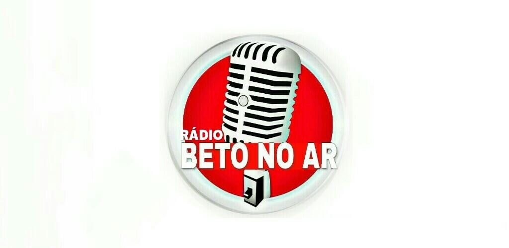 Radio Beto No Ar